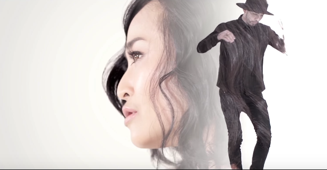 Rinni Wulandari – All of My Heart [Official Music Video]