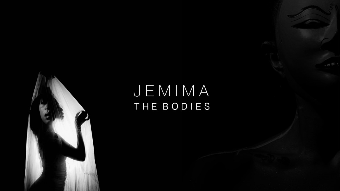 Jemima – The Bodies